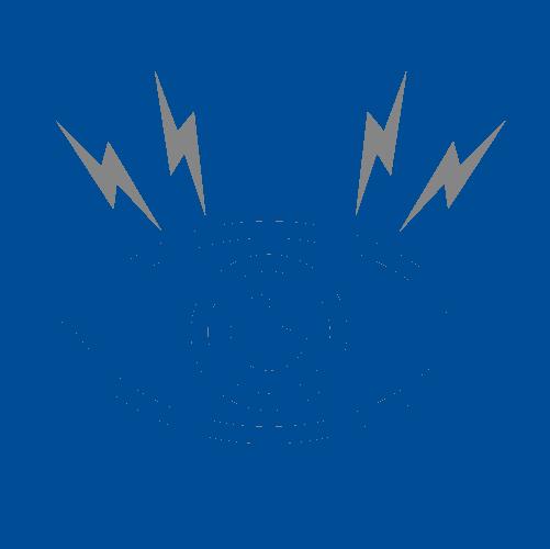 Eye discomfort icon