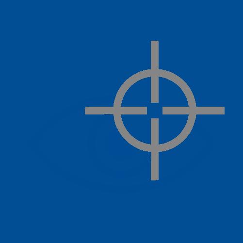 LACS icon