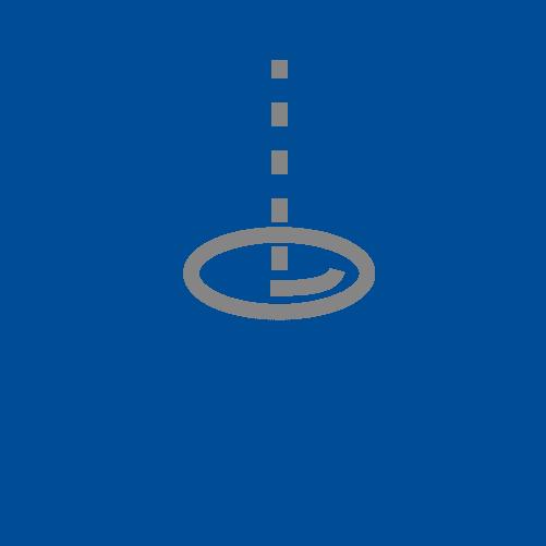 LASIK icon