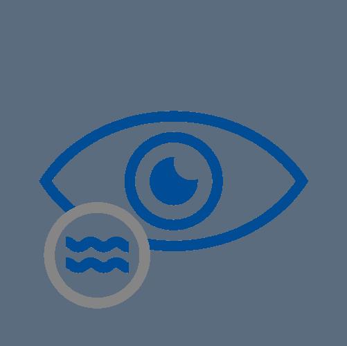 Crystalens icon
