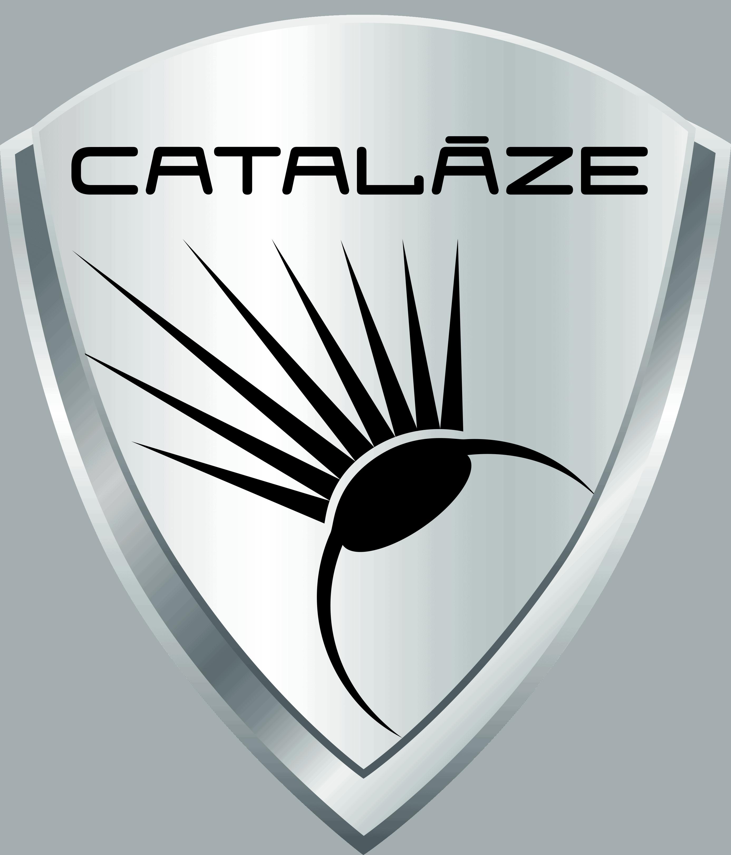 Catalaze cataract removal surgery icon