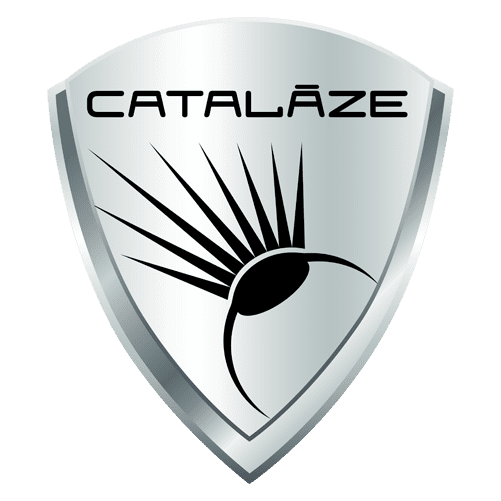 Catalaze icon