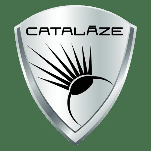 Catalaze icon