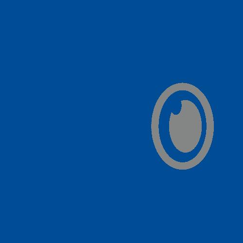 Cornea icon