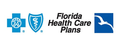 Florida Health Care Plans insurance logo