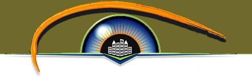 Brevard Eye Logo