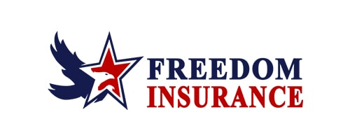 Freedom insurance logo