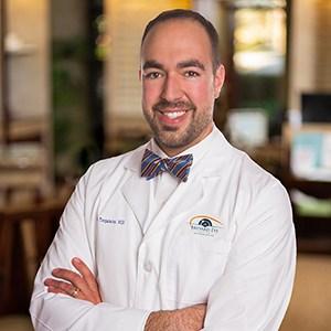 Dr. Rafael Trespalacios