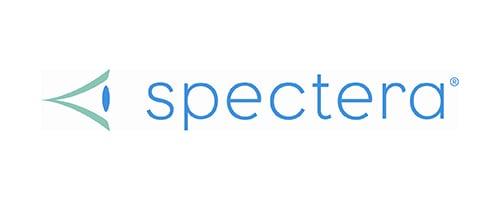 Spectera insurance logo