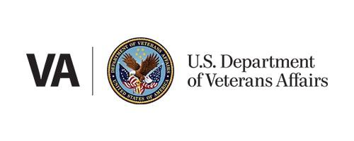 VA insurance logo