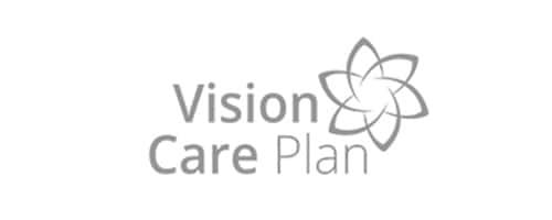 Visioncare insurance logo