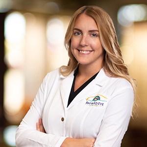 Dr. Leslie Collins