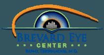 Brevard Eye