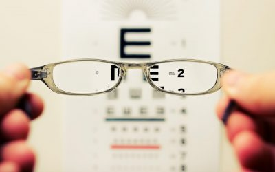 Vision Loss: What Are Your Options?