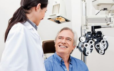 What Happens If Cataracts Are Left Untreated?