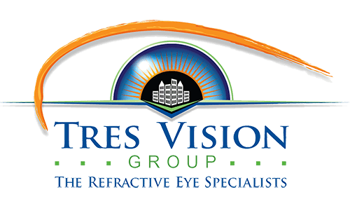 TRES VISION GROUP