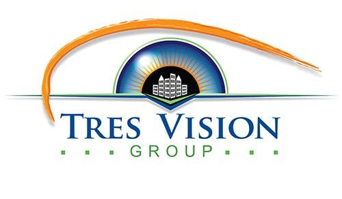 TRESVISIONGroup